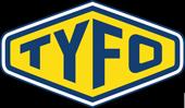 TYFO | Kühlsolen, Wärme- und Kälteträgermedien Logo
