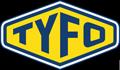 TYFO | Saumures de refroidissement, fluides frigoporteurs et caloporteurs Logo